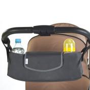 Your Baby - Deluxe Stroller Organiser