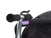 Scoot The Ultimate Buggy Hook