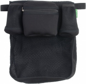 Quicksmart Stroller Storage Bag