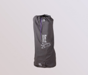 Koo-di Pack-It Travel & Storage Bag