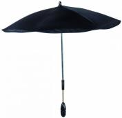 Quinny / Maxi-Cosi / Bebe Confort Universal Parasol