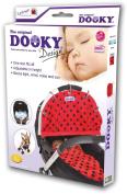 Xplorys Dooky Designs Ladybird Pram Shade