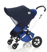 Protect A Bub UPF 50 Plus Single Stroller