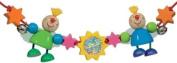 1354 Angelino (Pram chain) - Pram and buggy accessories