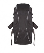 Mamas & Papas - Baby Carrier Rain Cover and Windshield
