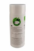 Kaiser 200ml Sheepskin Detergent
