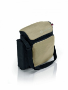 Concord Papabag Nappy Changing Bag