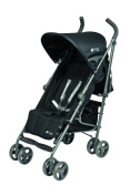Red Kite Push Me Quatro Stroller