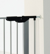 BabyDan 13cm Extend A Gate Kit