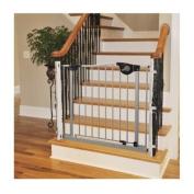 Dreambaby Gate Adaptor Panel