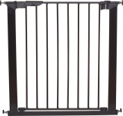 BabyDan Premier True Pressure Safety Gate