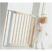 BabyDan Designer Baby Safety Gate