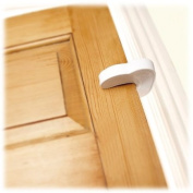 Lindam Door Stopper