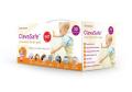 ClevaSafe Home Safety Starter Pack