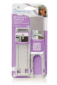 Dreambaby Style Microwave and Ove Lock Silver