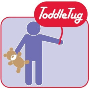 ToddleTug Toddler Buggy Strap