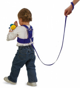 Diono Sure Steps Child Safety Harness with 1.2m Strap