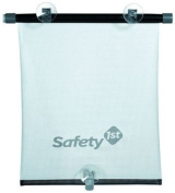 Safety First RollerShade Safety 1st
