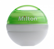 Milton Mini Soother Steriliser