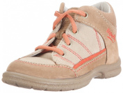 Superfit Softino2 First Walking Shoes Unisex-Child