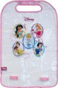 Disney Princess Seat Back Protector