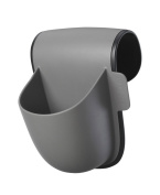 Maxi-Cosi Pocket Universal Cup Holder