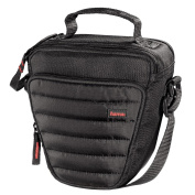 Hama 103834 Syscase 110 Colt Camera Bag