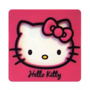 Hello Kitty Latex Frame