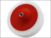 Flexipads 44010 Ch-w Compounding / Polish Applicator