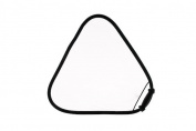 Lastolite TriGrip Large Diffuser 2 Stop 3707