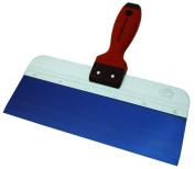 Marshalltown M3512d Taping Knife