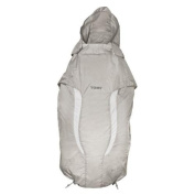Freestyle All Weather Baby Carrier Cover