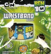 Ben 10 Wrist Band