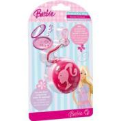 Barbie Musical Keyring