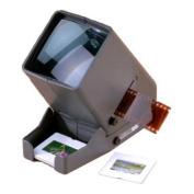Desk Top Slide Viewer 35mm