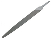 Bahco 1-111-06-3-0 Warding Smooth Cut File 6in