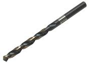 Dormer A100 0.30 mm. HSS Jobber Drill