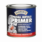 Hammerite Special Metal Primer 500ml