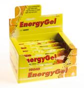 High Energy Gel