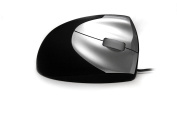 ACCURATUS Accuratus Upright Mouse - USB Vertical Mouse to help prevent RSI