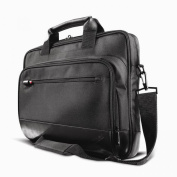 Lenovo ThinkPad Basic Nylon Case