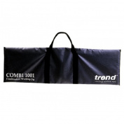 Trend Case/650 Combi 650 Carry Case