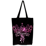 Disney Dreams Come True Tote Bag