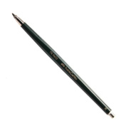 Faber-Castell - SINGLE TK9400 Clutch Pencil - 4B