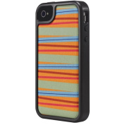 Skech Kameo Case For iPhone 4/4S - W.T.L