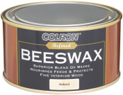 Ronseal CoLROn Refined Beeswax Paste Natural - 400g.