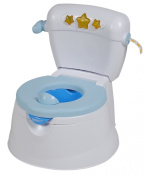 Safety 1st Smart Rewards Potty Lights Sounds