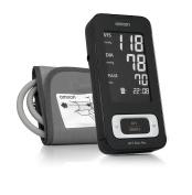 Omron HEM7301ITKE Blood Pressure Monitor