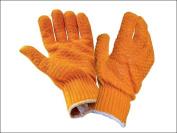 Scan Gripper Glove
