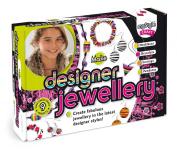 Mystyle Designer Jewellery